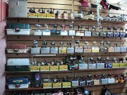 магазин все для рыбалки в симферополе