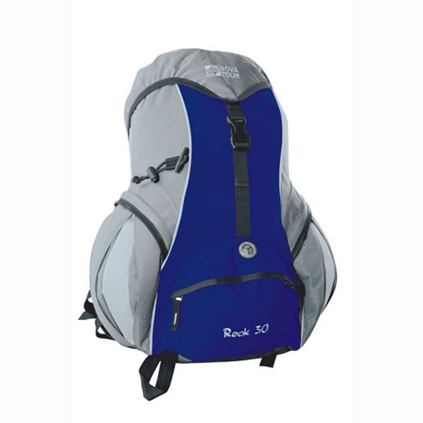 Универсальный рюкзак вертикаль 25 n рюкзак первокласснику
