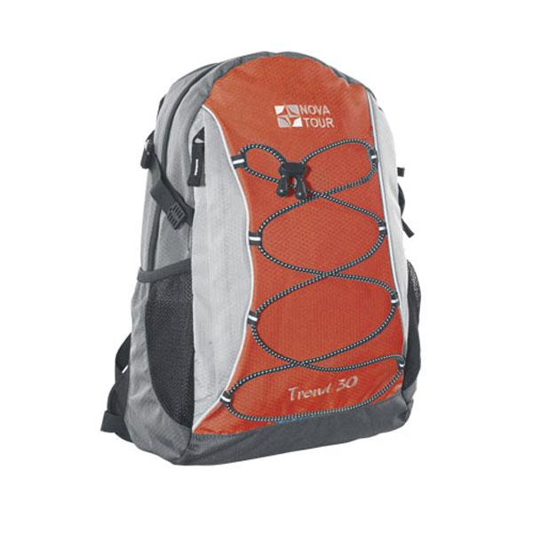 Рюкзак nova tour рок 30 орифлейм рюкзак тропикана отзывы